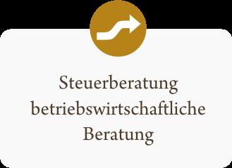 Katja Macher Steuerberaterin - Steuerberatung, betriebswirtschaftliche Beratung